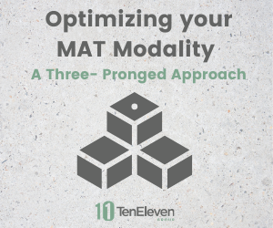 Optimizing your MAT Modality_ A Three- Pronged Approach HERO